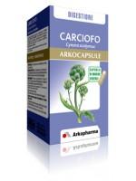 Carciofo  capsule Arkopharma
