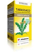 Tarassaco Capsule Arkopharma