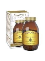 AGARVIS-T 500 g pastiglie