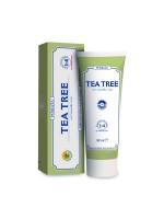 Tea Tree Pomata Erboristeria Magentina