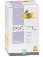 GSE Intimo 90 Tavolette