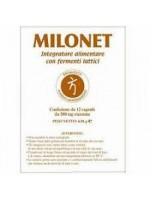 Milonet