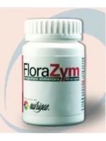 FloraZym® 60 capsule