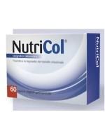 NutriCol® 120 capsule