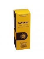 SANUVIS 100ML GOCCE