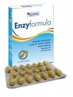 ENZYFORMULA (20 compresse)