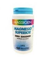 MASSIGEN MAGNESIO SUPERIOR 150 gr