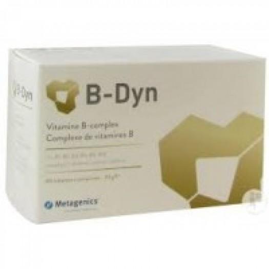 B-DYN 30 Compresse Metagenics