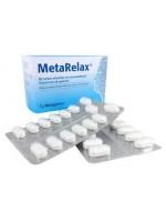 MetaRelax 90 compresse Metagenics