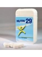 NUTRI 29