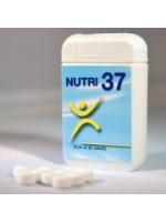 NUTRI 37