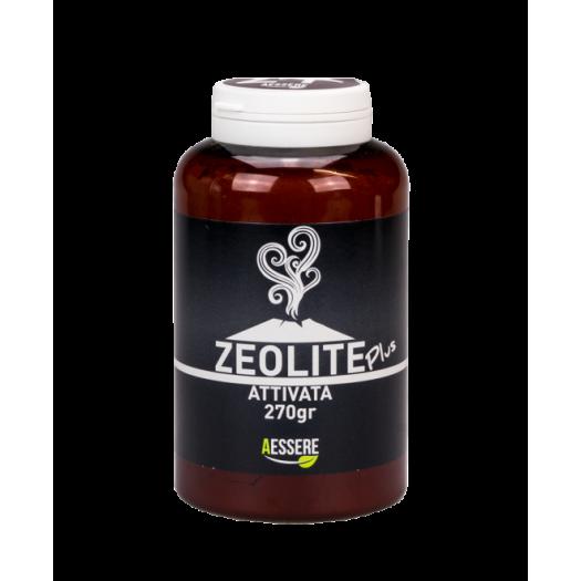Zeolite-Clinoptilolite-attivata-Polvere